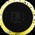 "Meguiar's Soft Foam DA Foam Polishing Disc 6"" - rear view"