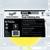 "Meguiar's Soft Foam DA Foam Polishing Disc 6"" - in retail package"