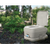 Camco Portable Toilets 2.6 or 5.3 Gallons