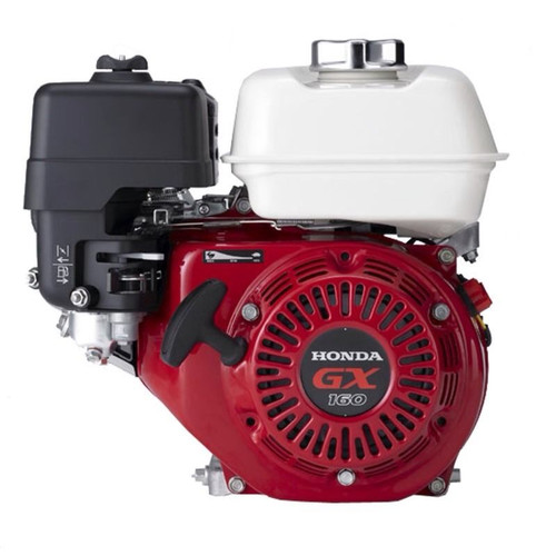 Honda GX160UT2QX2 General Purpose Engine