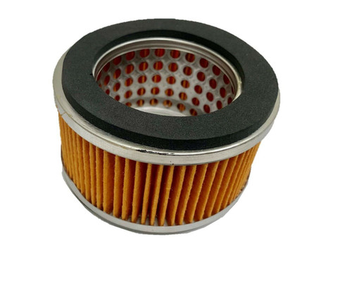 2 Pack NEW PUMA AIR COMPRESSOR INTAKE FILTERS # 2142002