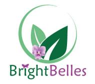 Bright Belles