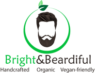 Bright & Beardiful