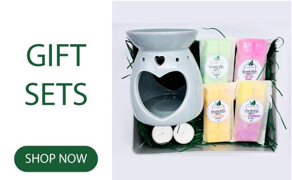 Wax Melt Gift Sets