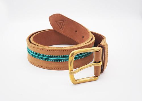 Tembo Line Belt