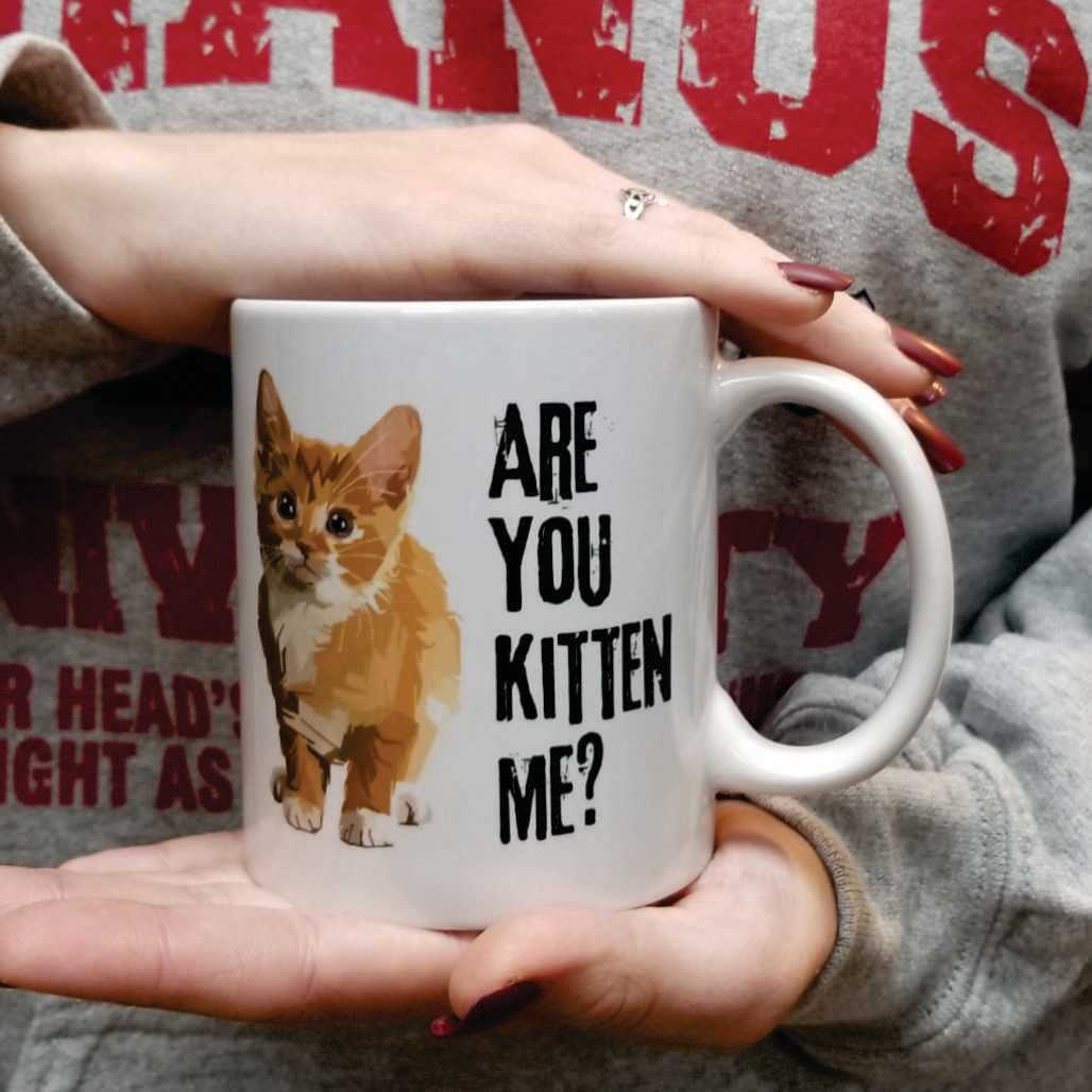 funny-mug-are-you-kitten-me-uranus-missouri-rou-6-coffee-mug.jpg