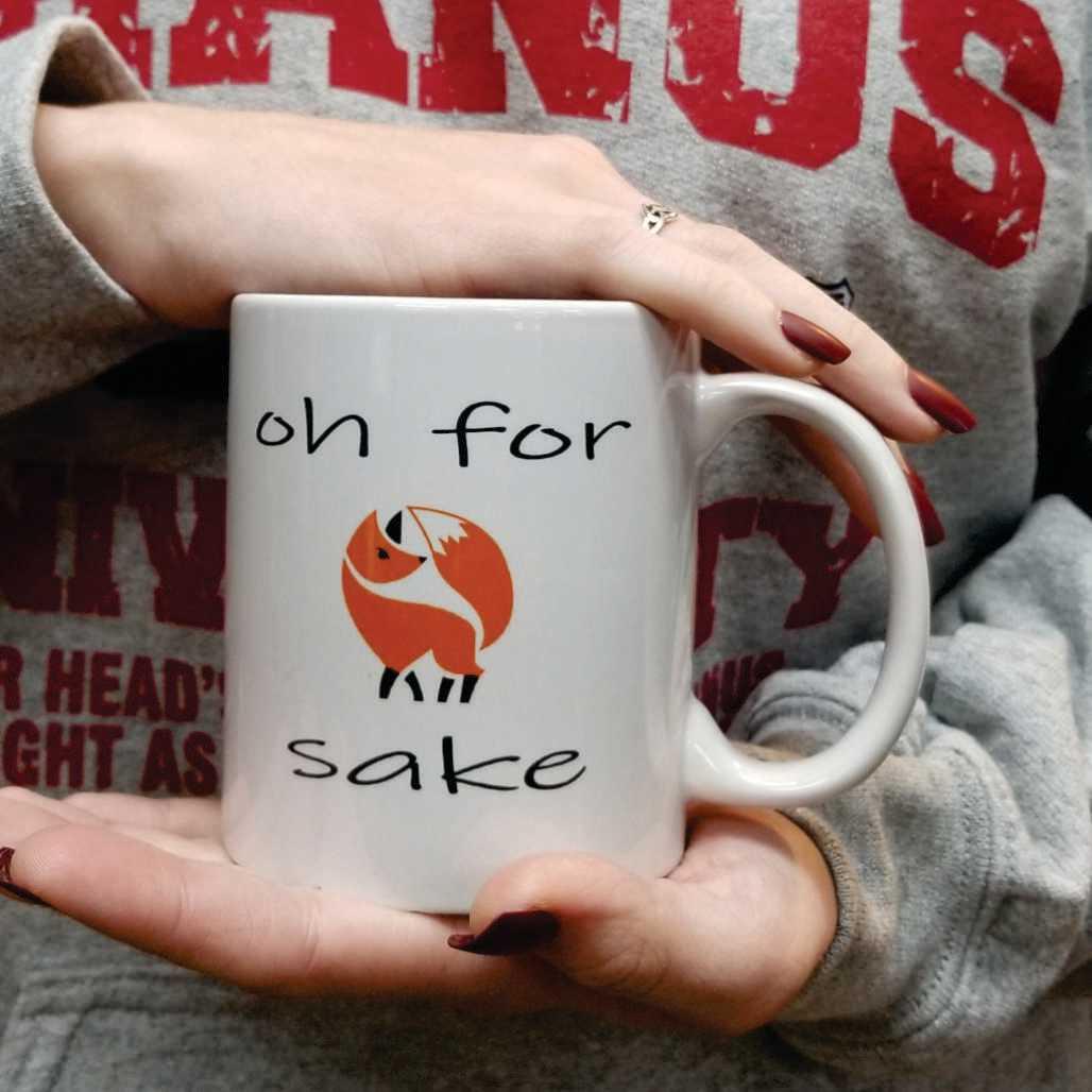 funny-mug-oh-for-fox-sake-uranus-missouri-rout-6-coffee-mug.jpg