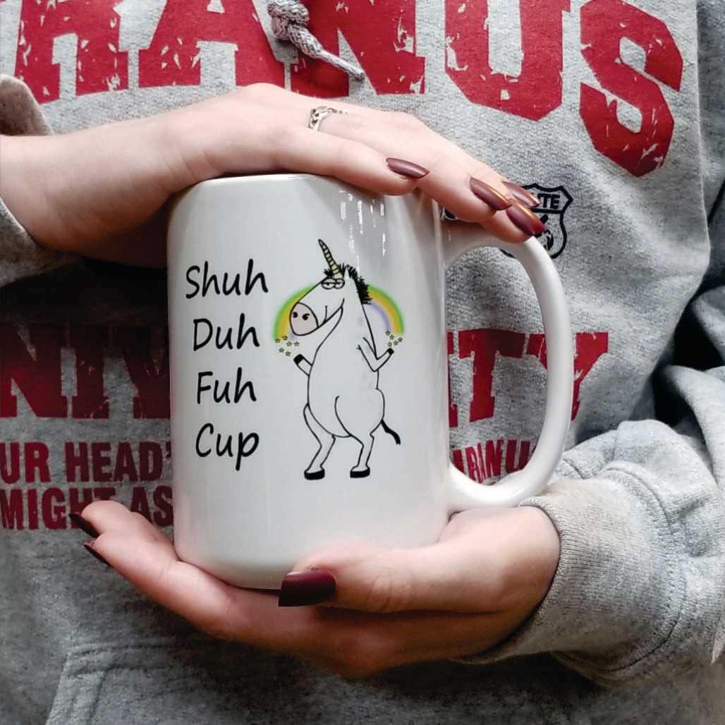 funny-mug-shuh-duh-fuh-cup-uranus-missouri-ro-6-coffee-mug.jpg