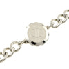 Stainless Steel SOS Talisman Bracelet - Britannia