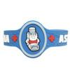 Asthma Wristband (Puffer)