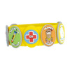 Multi Charm Package - Wristband with Six Charms