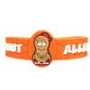 Peanut Allergy (P. Nutty)
