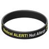 Alert! Nut Allergy
