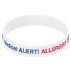 Allergy Alert! Use Epi-pen