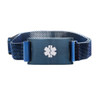 Adjustable Mesh Bracelet