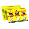 I Have An Egg Allergy Bag Tag / Key Fob
