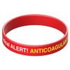Taking Anticoagulants