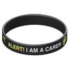 ALERT! I Am A Carer