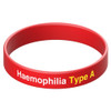 Haemophillia Type A