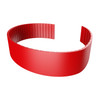 Spare / Replacement Premier Band Straps
