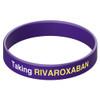 Medical Alert! Rivaroxaban Medicated