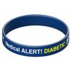 Type 1 Diabetic