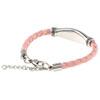The Braided Bracelet