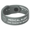 Medical Flatband (Inside Engraving)
