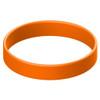Blank Silicone Bracelet