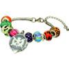 Pandora Style SOS Talisman - Remi (MULTIPLE STYLES)