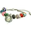 Pandora Style SOS Talisman - Juniper (MULTIPLE STYLES)