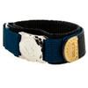 Velcro Sports SOS Talisman Watch Style