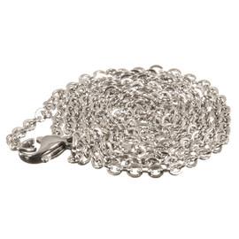Premium Chain With Clasp