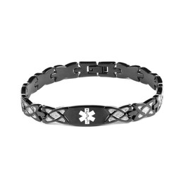 Celtic Knot Bracelet
