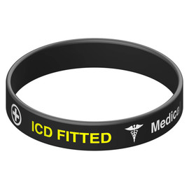 ICD Fitted