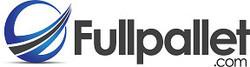 FullPallet