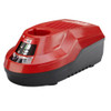 Milwaukee 48-59-2001 M4 Charger