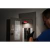 Milwaukee 2108 ROVER Magnetic Flood Light