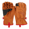 Milwaukee 48-73-0014 Goatskin Leather Gloves XXL