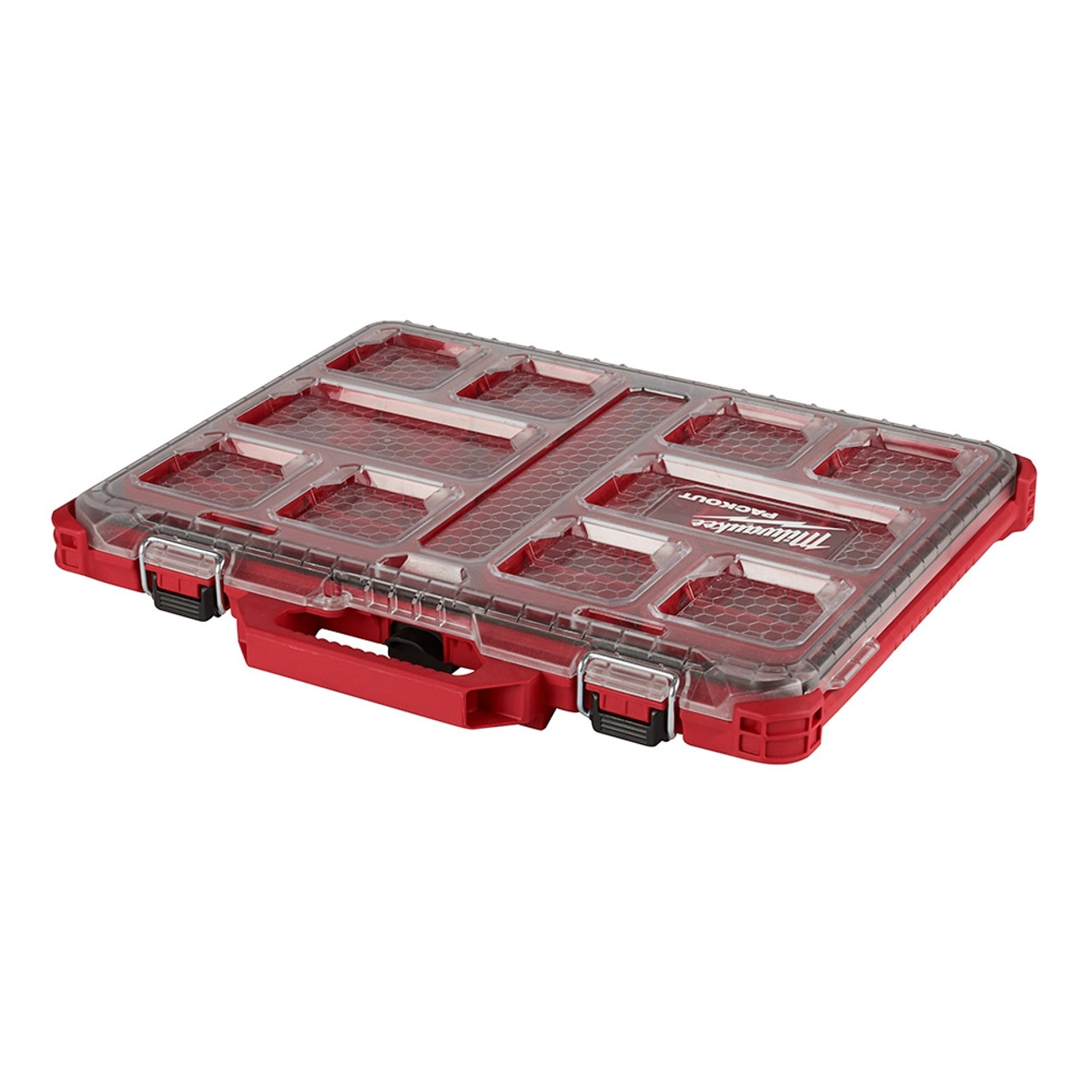 Milwaukee 48-22-8431 PACKOUT Low-Profile Organizer