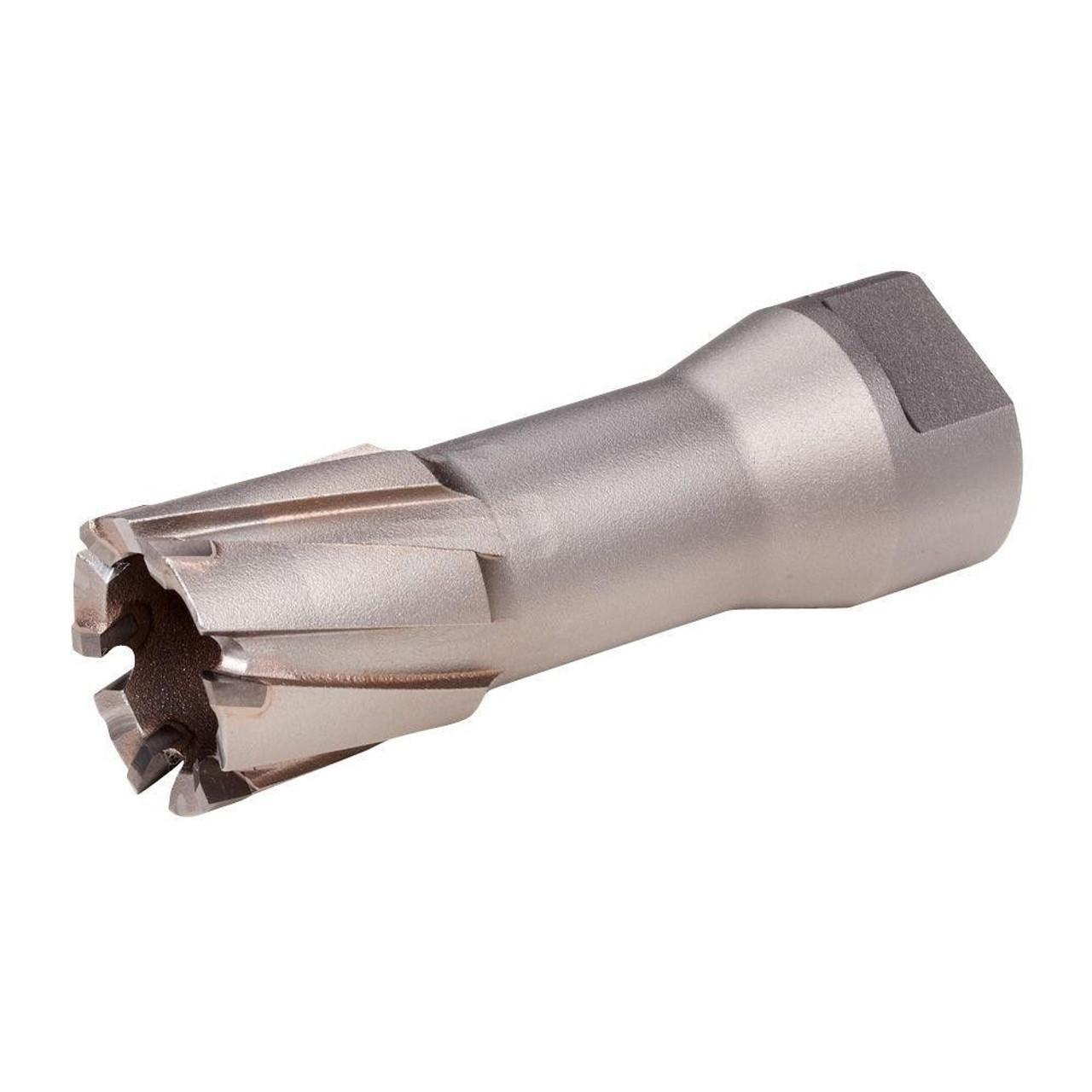 Milwaukee 49-57-1125 1-1/8 in. Threaded Steel Hawg Cutter