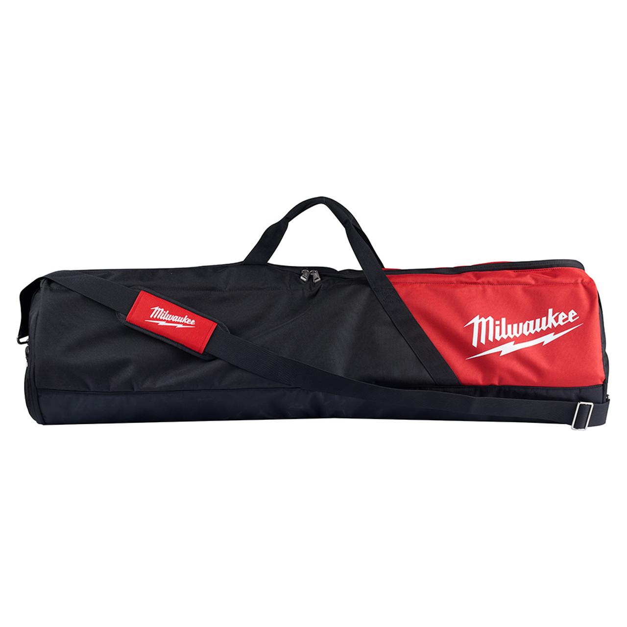 Milwaukee 42-55-2137 M18 ROCKET Tower Light Carry Bag