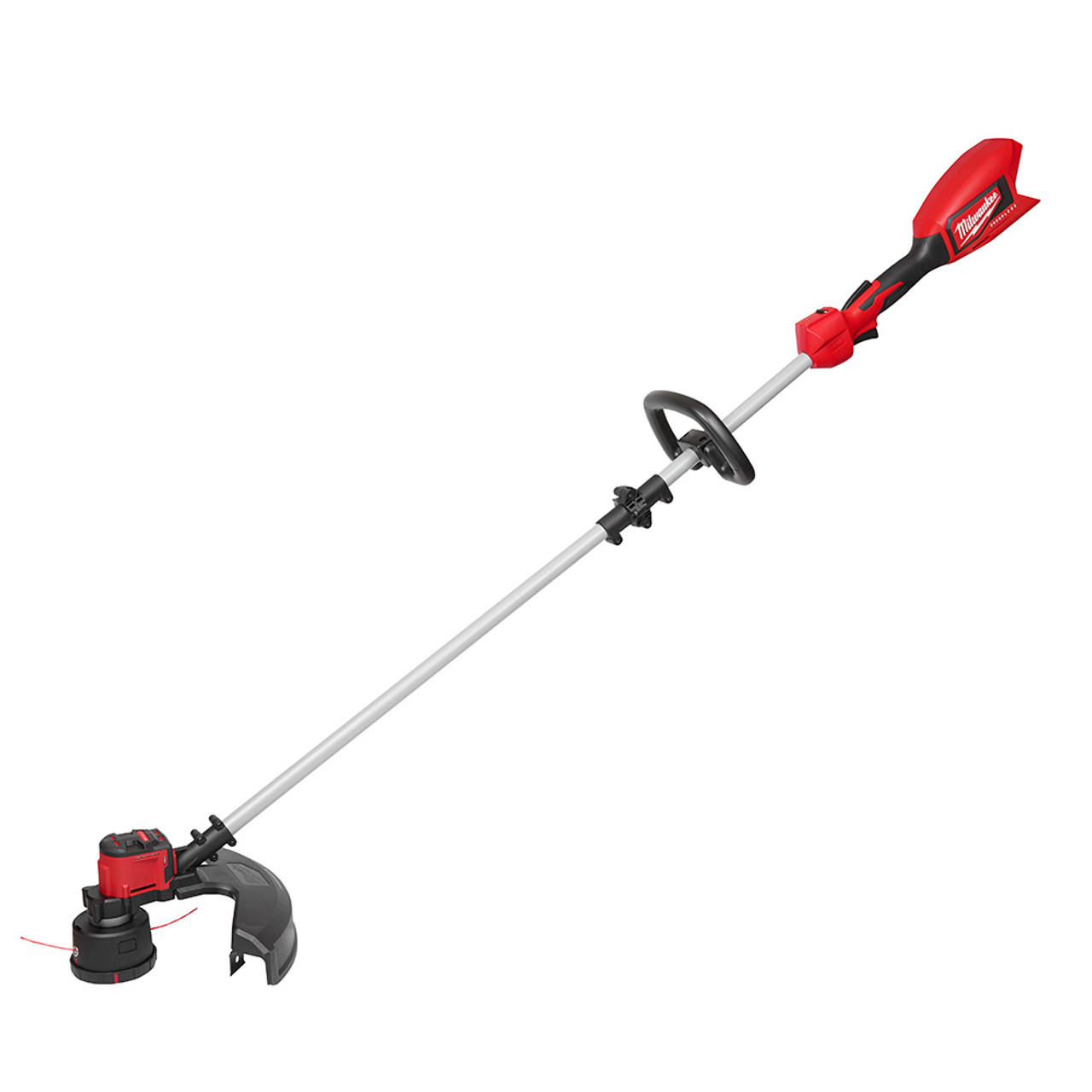 Milwaukee 2828-20 M18 Brushless String Trimmer (Tool-Only)