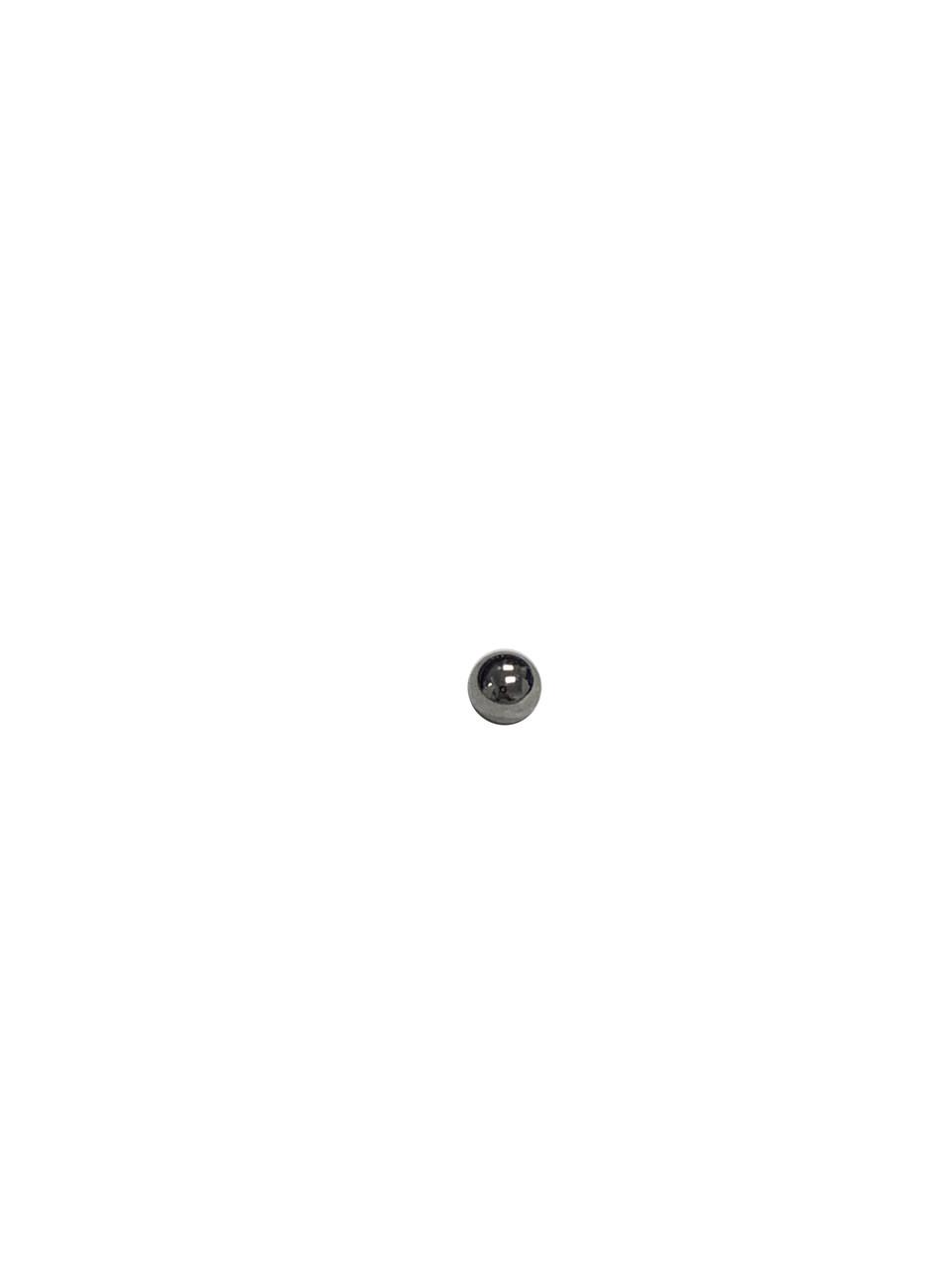 Milwaukee 02-02-0275 Ball 7 mm