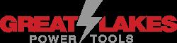 GreatLakesPowerTools.com