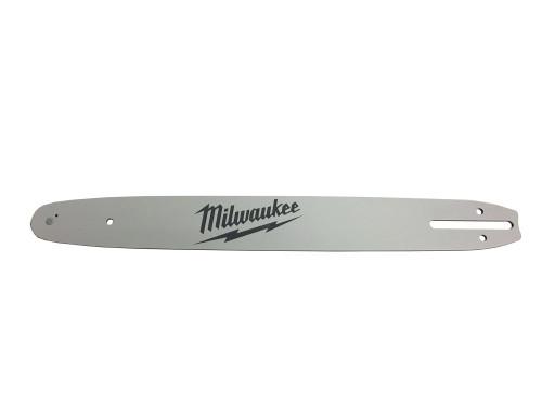 Milwaukee 48-09-3001 16 in. Chainsaw Bar