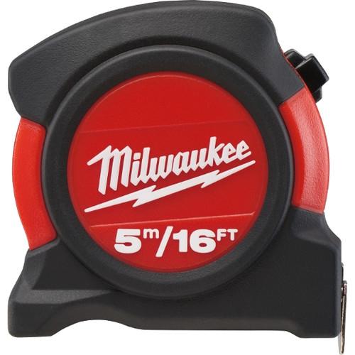 Milwaukee 48-22-5616 5m / 16ft. Tape Measure