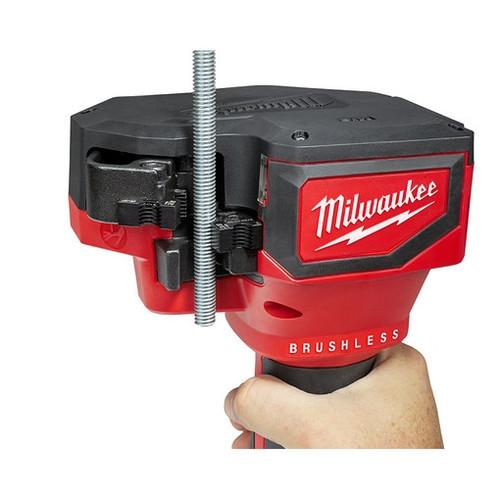 Milwaukee 2872-20 M18 Brushless Threaded Rod Cutter