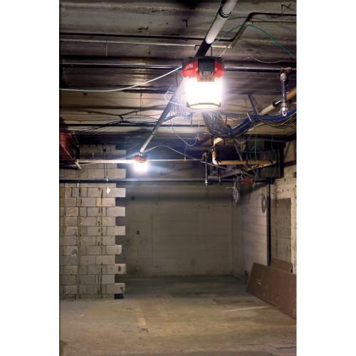Milwaukee 2145-20 M18 RADIUS LED Compact Site Light