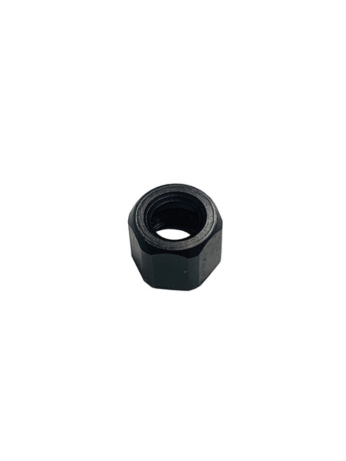Milwaukee 48-68-0031 1/4 in. Collet Nut